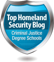 homeland security blogs