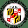 University of Maryland Baltimore County logo