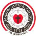 Martin Luther College