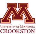 University of Minnesota-Crookston