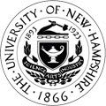 University of New Hampshire (All campuses)