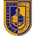 CUNY New York City College of Technology