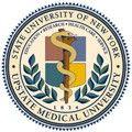 Upstate Medical University