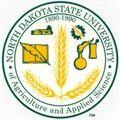 North Dakota State University-Main Campus