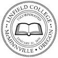 Linfield College (All campuses)