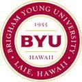 Brigham Young University-Hawaii