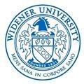 Widener University-Delaware Campus