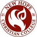 New Hope Christian College-Honolulu
