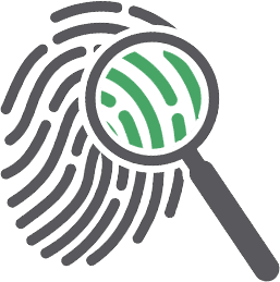 Guide to Forensic Science Careers | LearnHowtoBecome org