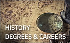 Liberal Arts Careers & Degrees: Working in Liberal Arts