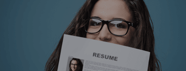 Find Your Dream Career | LearnHowToBecome org