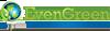 EvenGreen Technology