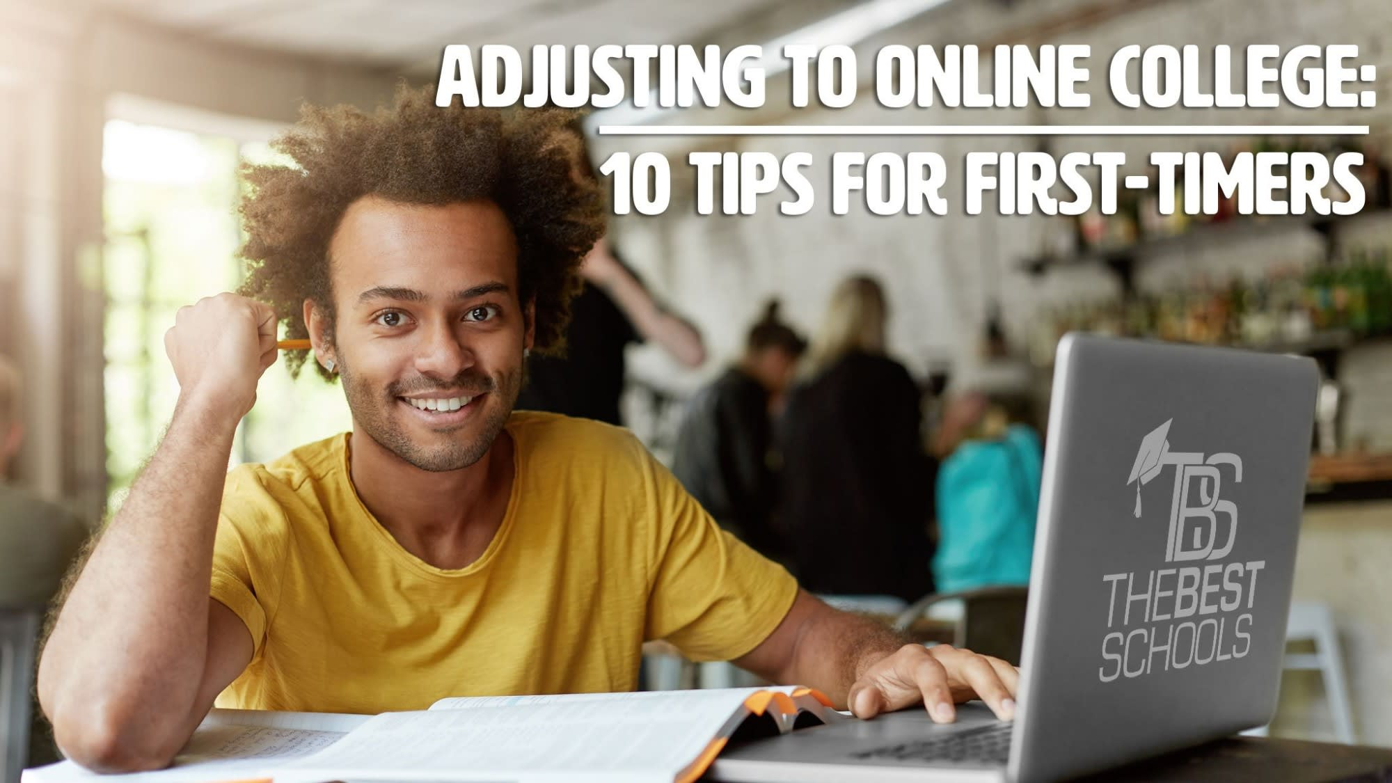 Keeping Your Enthusiasm While Joining Online Courses Motivation Tips
