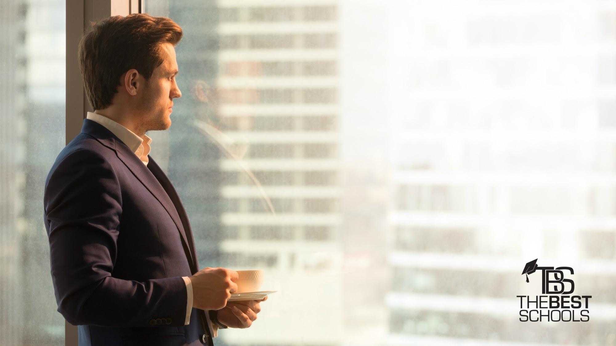 The 20 Best Online Associate In Management Programs