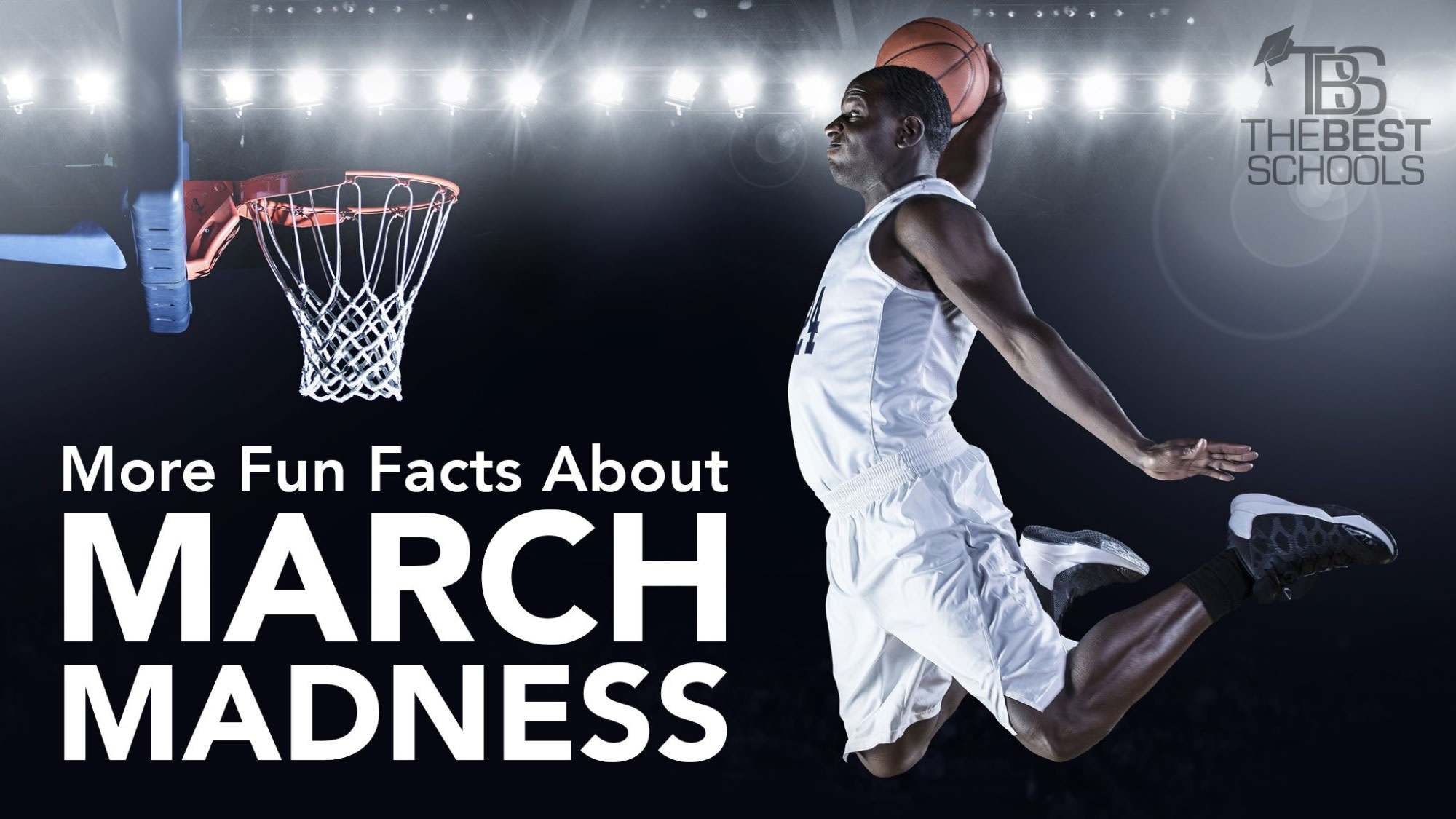 00e3e1cc16 More Fun Facts About March Madness