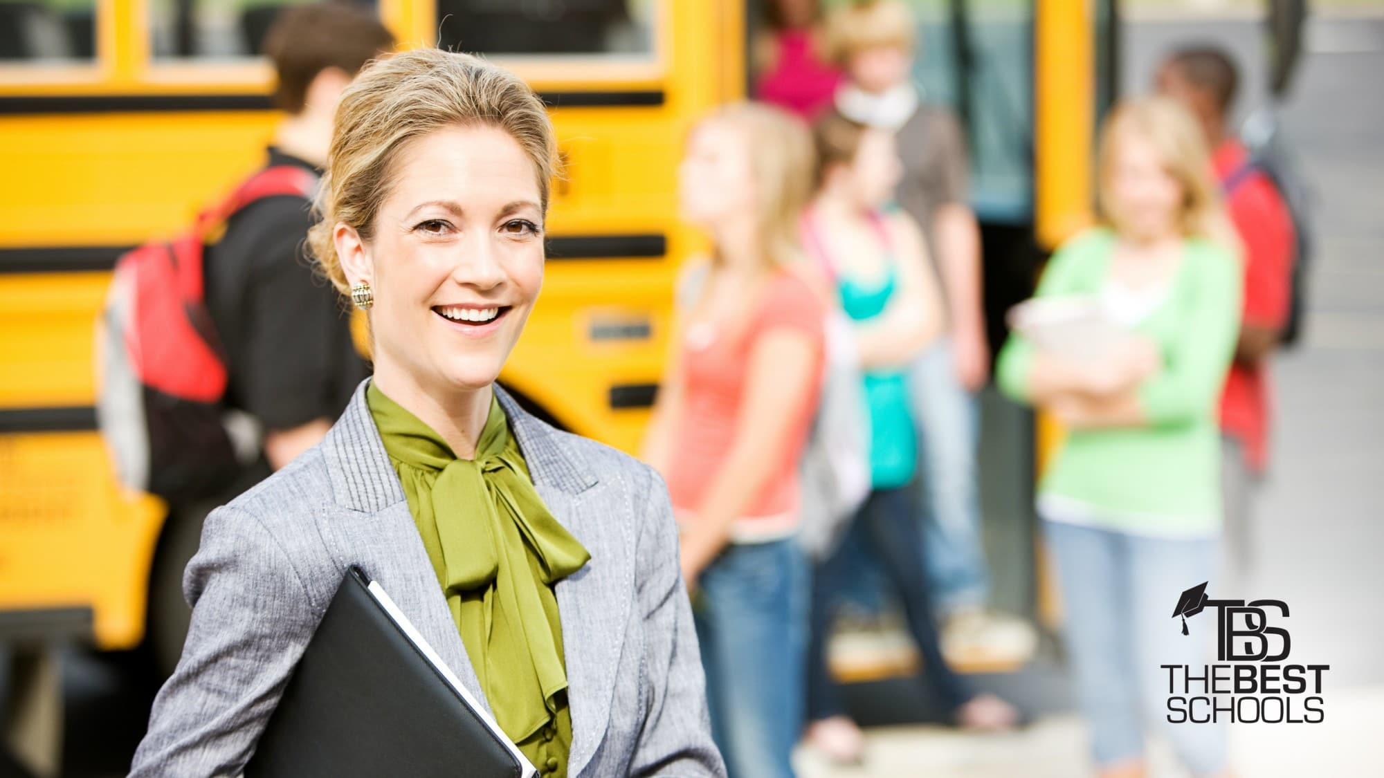 The 25 Best Online Masters In Educational Administration Degree