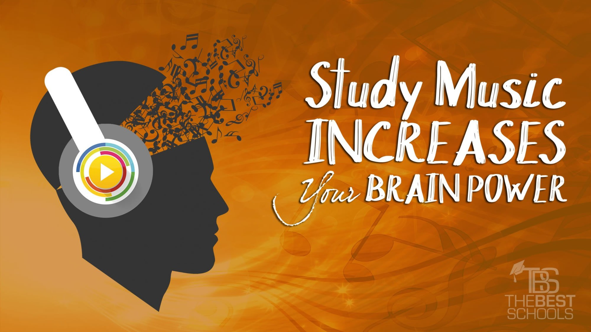 Brain Stimulation Music Collective: Open Your Mind – New ...