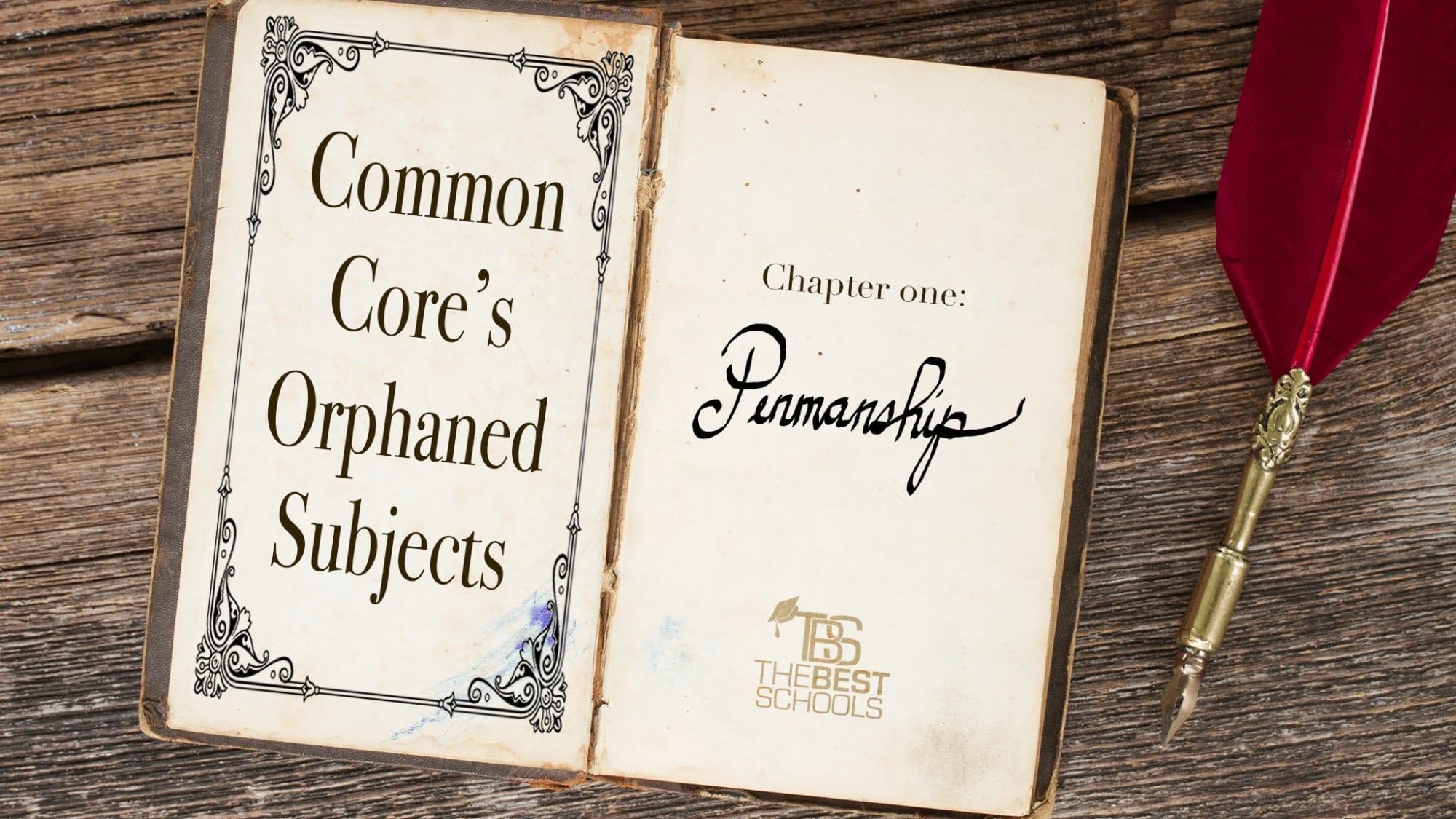 advantages of handwritten letters