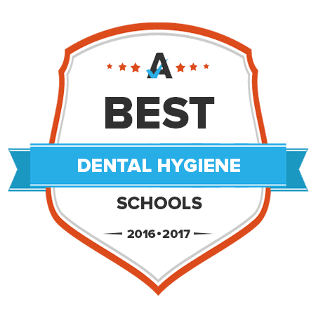 dental research topics ideas for college students