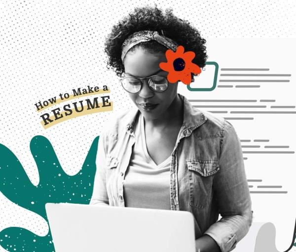How to Make a Resume: A Recruiter Explains