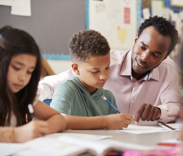 The Most Affordable Online Master's in Early Childhood Education Degree Programs
