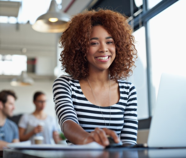The Best Entry-Level Jobs