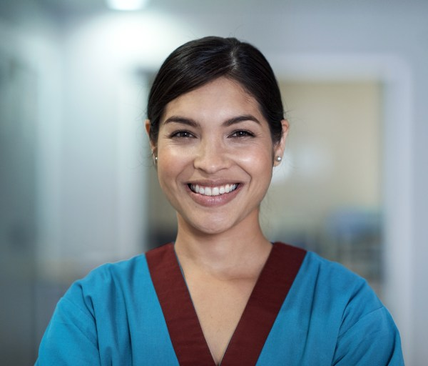 The Best Medical Careers