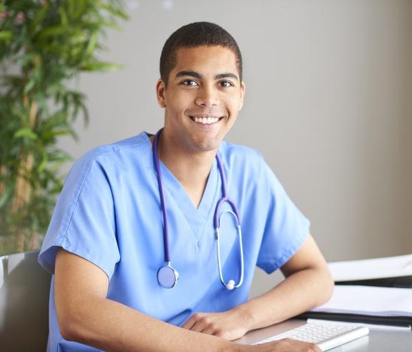 Best Nursing Schools in Each State