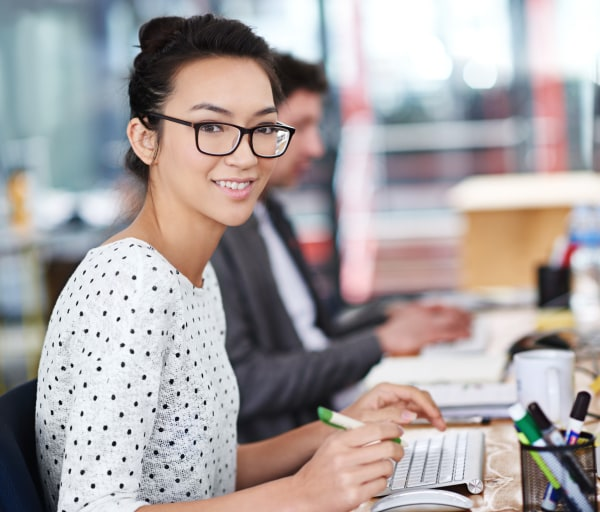 The Best Online Accounting Certificate Programs