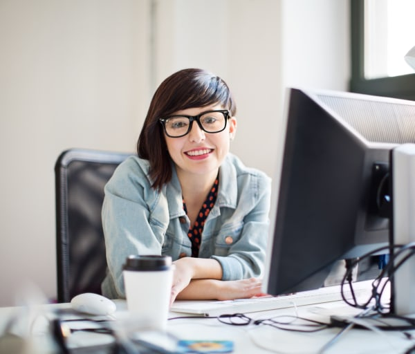 Best Online Associate in Accounting Programs