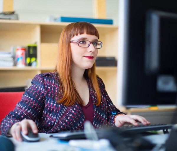 Best Online Associate in Computer Science 2021