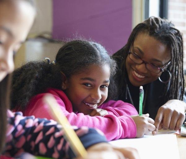 The 10 Best Online Associate in Elementary Education Programs