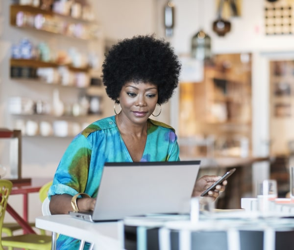 The 10 Best Online Associate in Entrepreneurship Programs
