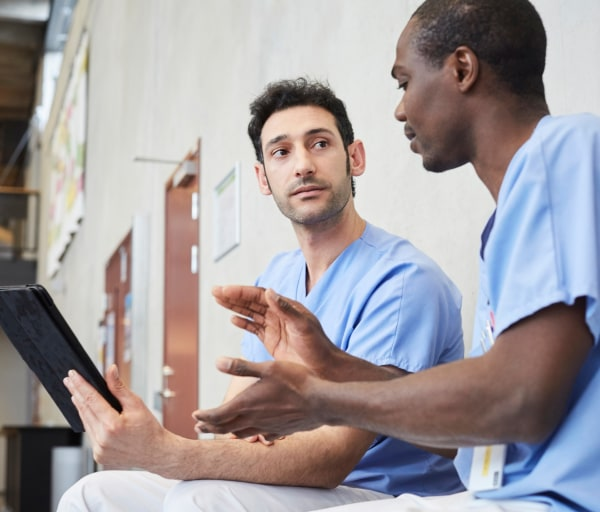 The Best Online Associate in Healthcare Administration Degree Programs