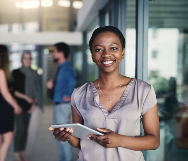The Best Online Associate in Legal Studies Programs