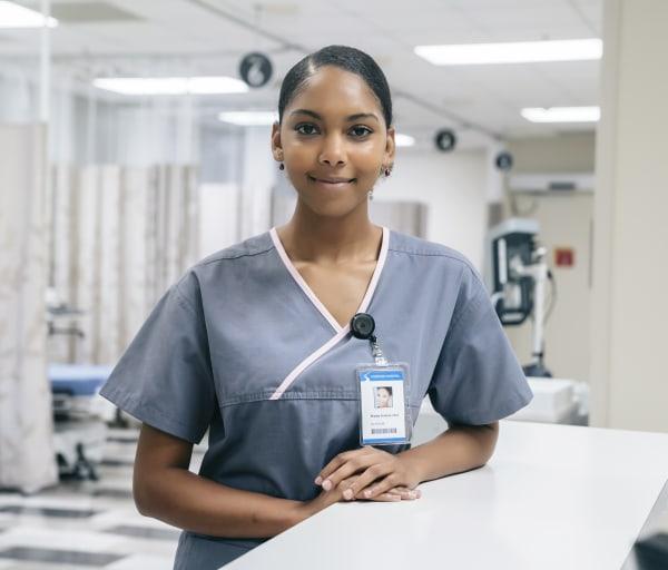 The Best Online Associate Medical Assistant Programs 2021