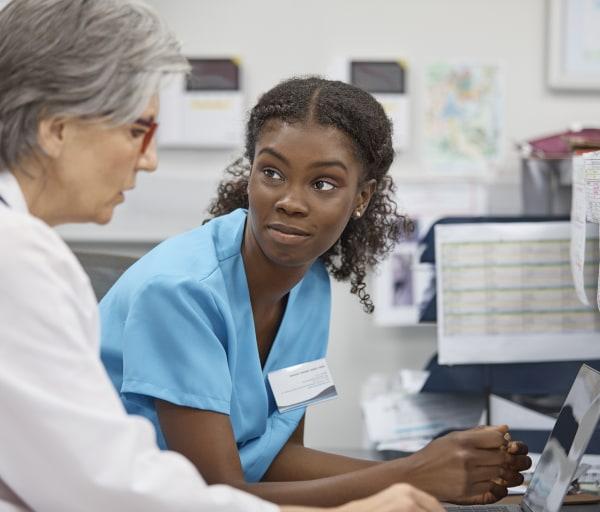 Best Online Medical Billing and Coding Programs 2021
