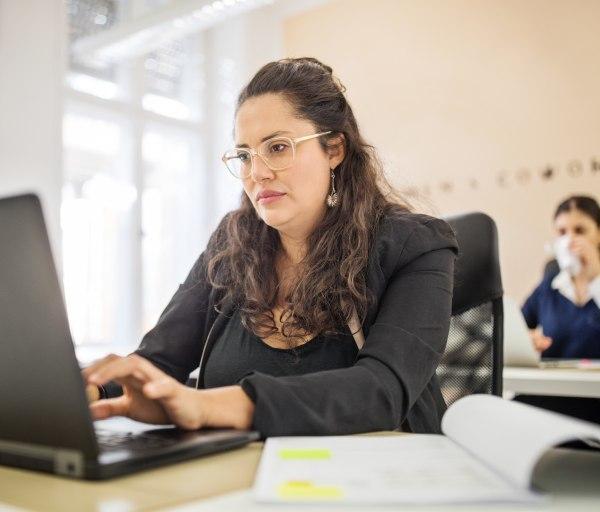 The Best Online Associate in Network Security Programs