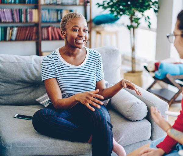 The 50 Best Online Associate in Psychology Programs