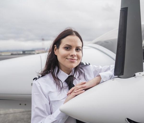Best Online Bachelor's in Aeronautics/Aviation 2021