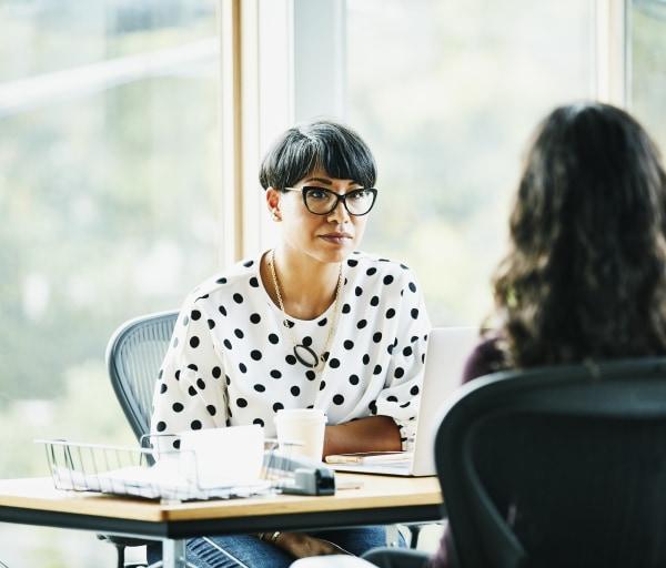 Best Online Bachelor's in Behavioral Psychology 2021