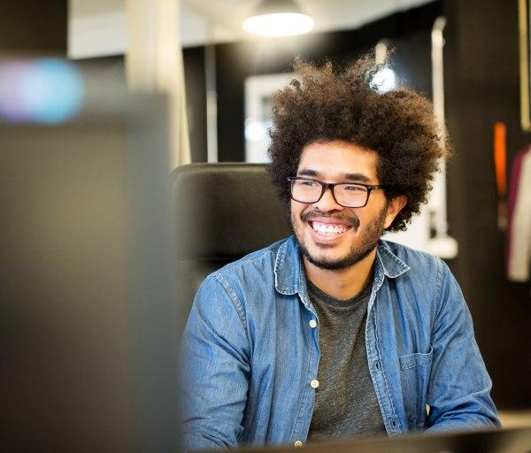 The Best Online Bachelor's in Computer Engineering Programs