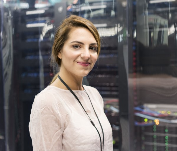 Best Online Bachelor's in Computer Information Systems