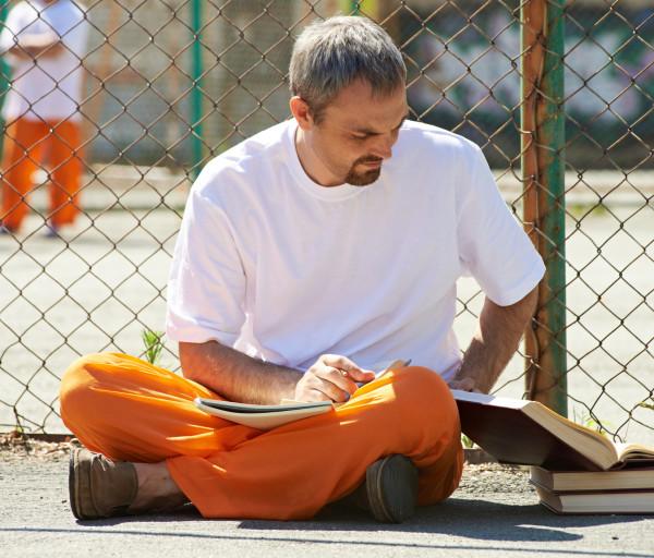 Best Online Bachelor's in Corrections Programs 2021