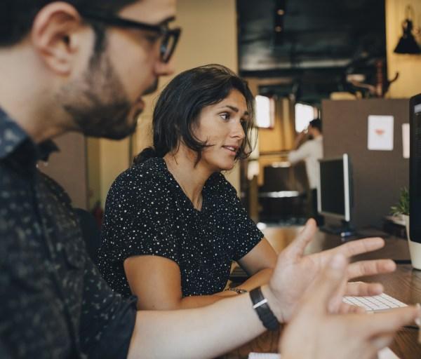 Best Online Data Science Degree Programs of 2021