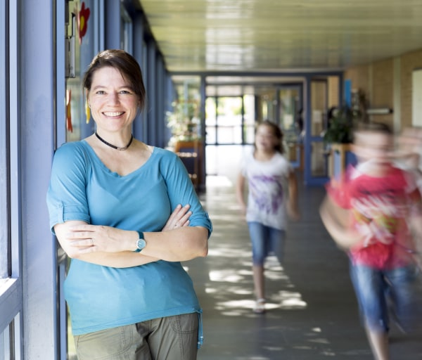 Best Online Bachelor's in Early Childhood Education