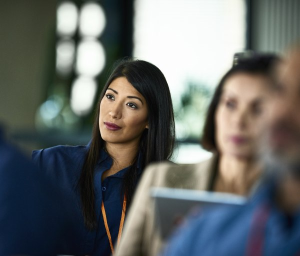 Best Online Bachelor's in Homeland Security 2021