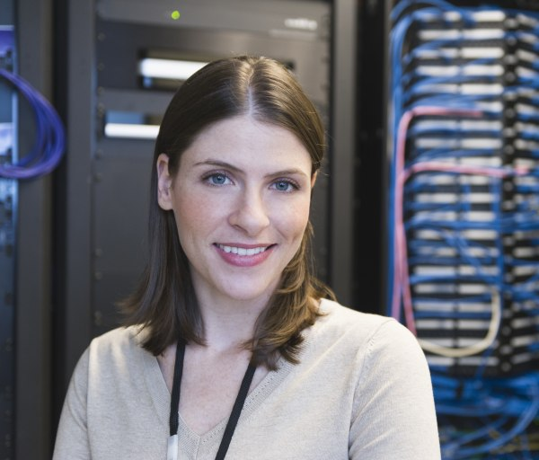 The Best Online Information Technology Degrees