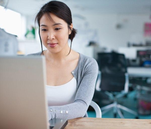 The Best Online Marketing Degrees