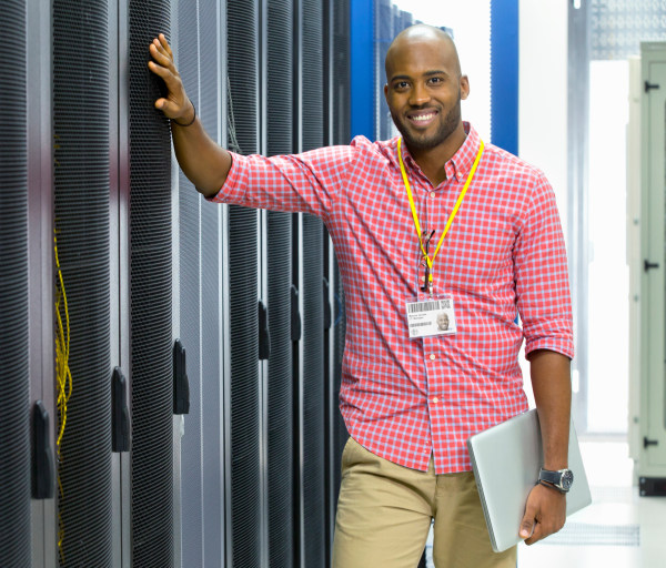 The Best Online Bachelor's in Network Administration Programs